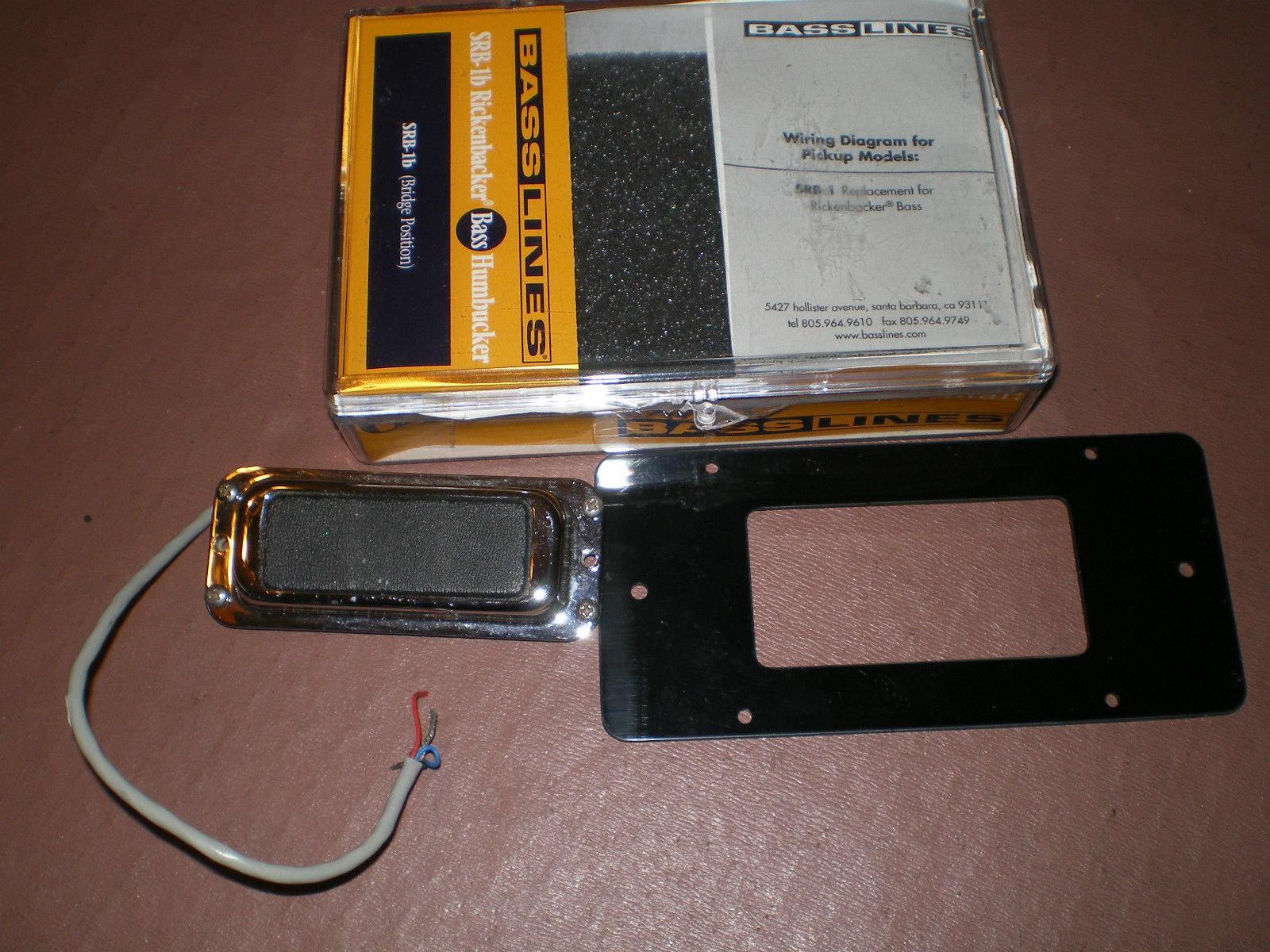 Rickenbacker Register 360 Wiring Diagram Download Large Format Close Up Free2