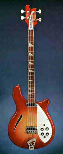 1975 Model 4005 from RIC Catalog